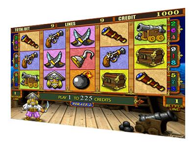 Сайты по тематике  Стратегии казино стратегия казино
